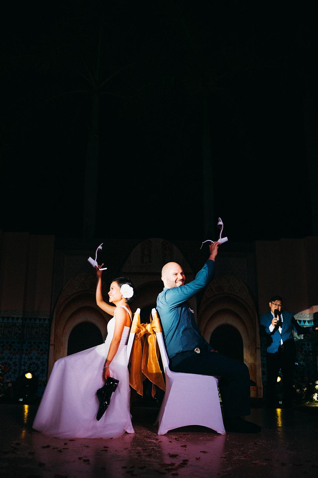 Indie Wedding Photography 43