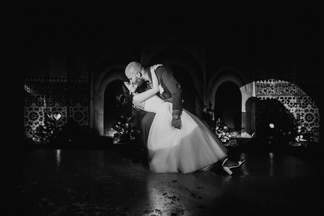 Indie Wedding Photography 44