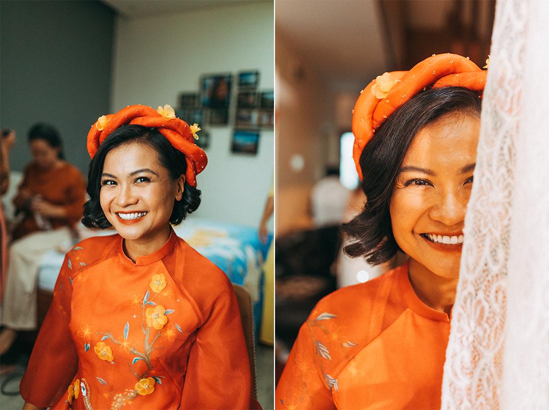 Indie Wedding Photography 9